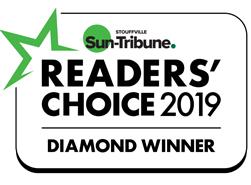Readers Choce